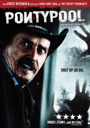 pontypool - thrillandkill.com