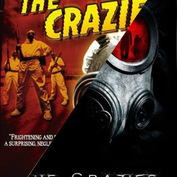 the crazies vs the crazies