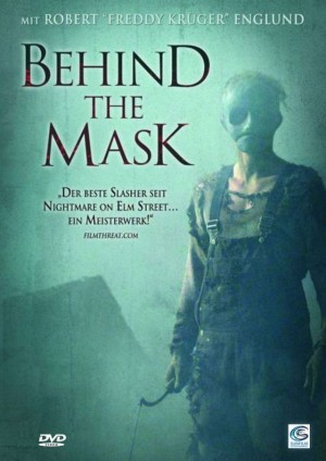 Behind The Mask The Rise Of Leslie Vemon