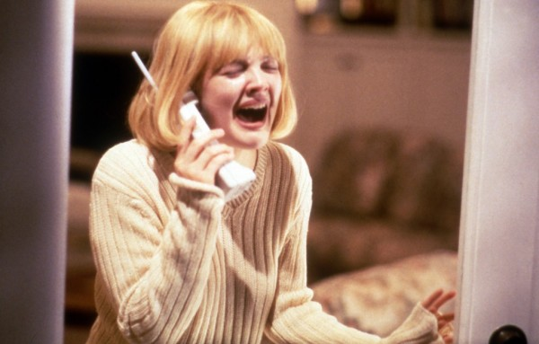Scream-5-1024x655