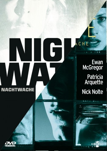 Nightwatch-Cover