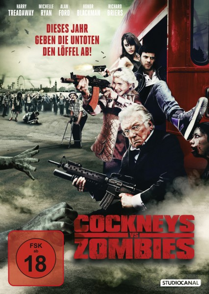 cockneys vs. zombies
