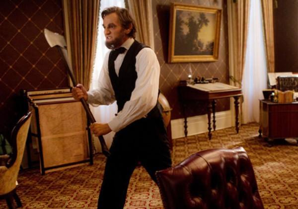 Abraham Lincoln Vampirjäger (thrillandkill.com) (3)