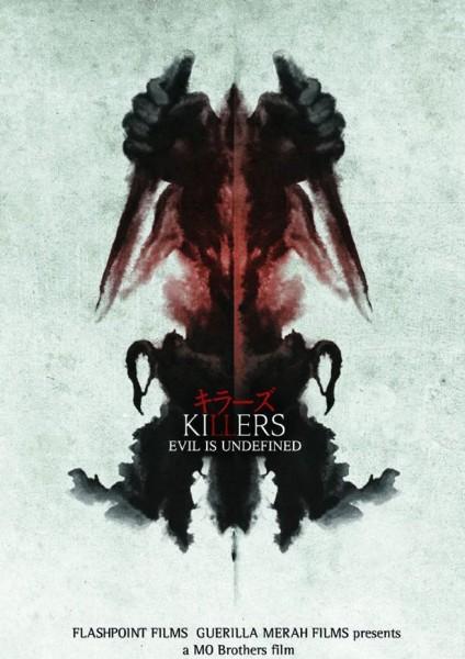 Killers - thrillandkill.com  (2)
