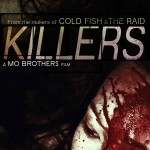 killers mo brothers