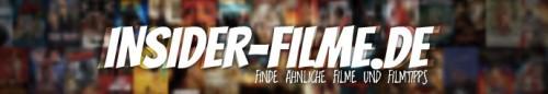 banner-insider-filme