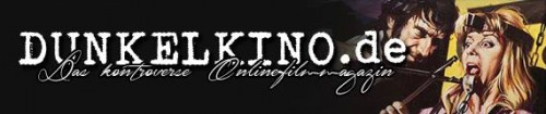dunkelkino.de