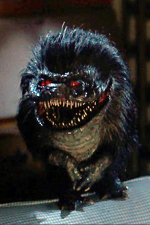 Critters www.thrillandkill.com