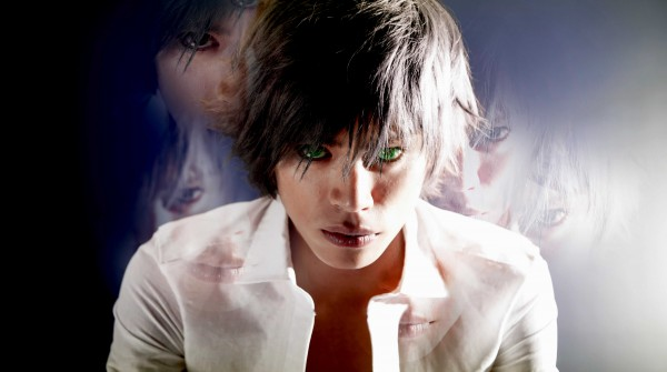Sadako 3d - thrillandkill.com (3)