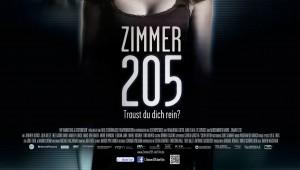 Zimmer 205 - thrillandkill.com