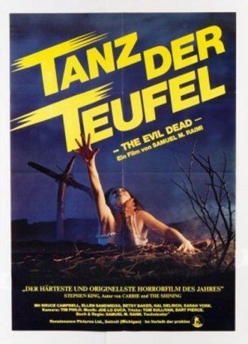 Tanz Der Teufel 4
