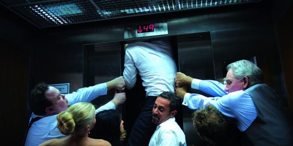 Elevator Film (4)