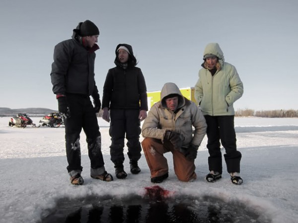 Hypothermia - thrillandkill.com (3)