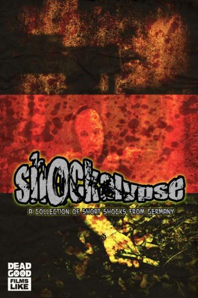 shockalypse