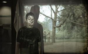 Schlimmster Horrorfilm