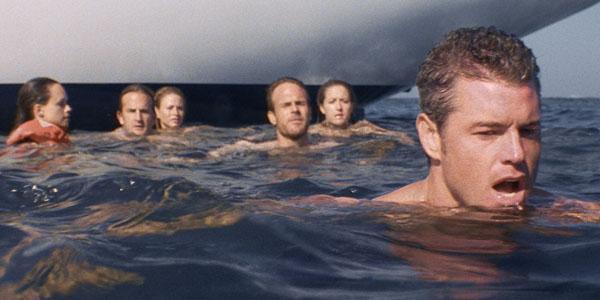 open_water2_adrift_02