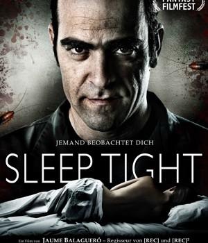 sleep_tight