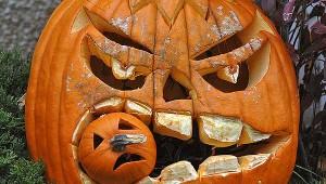 horrorfilm halloween