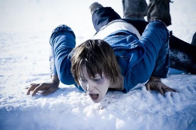 Filme Mit Schnee