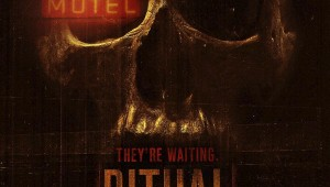 Ritual-Movie-Poster-Michael-Keating
