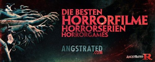 angstrated_banner