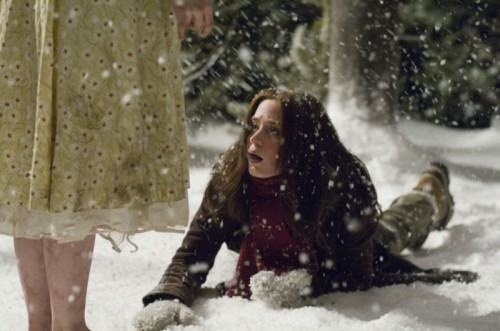 die besten winter-horrorfilme