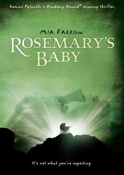 rosemarys_baby horrorfilme