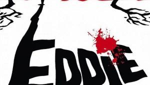 Eddie Sleepwalking Cannibal (1) Horror