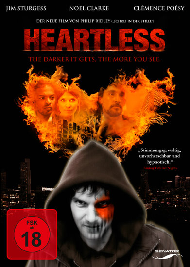 Heartless www.thrillandkill.com