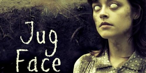 Jug-Face-