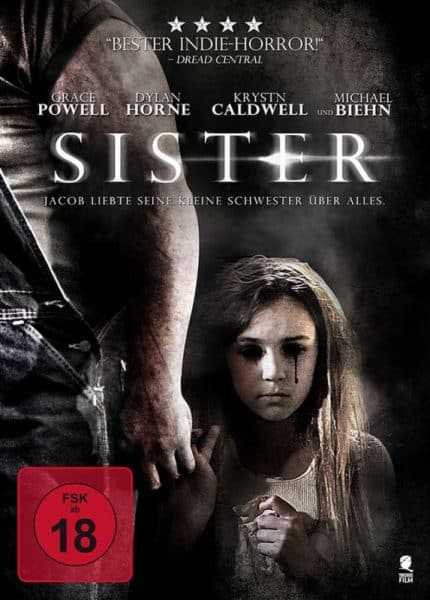 Image Result For Best Psycho Thiller Movies