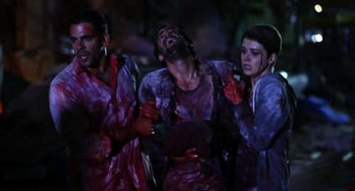 aftershock horrorfilme