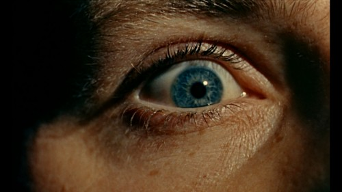 peepingtom eye