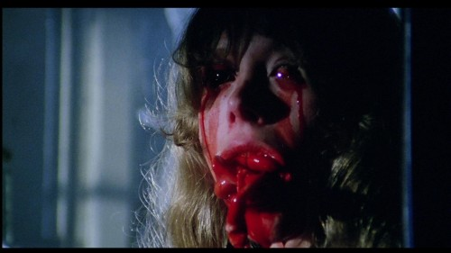 House_of_the_dead_Film