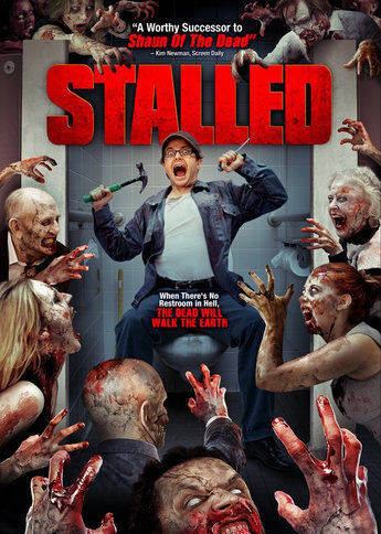 Stalled Horrorfilme