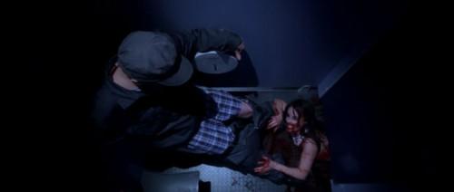 Stalled Horrorfilme