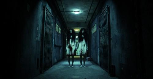 Rigor Mortis horrorfilme