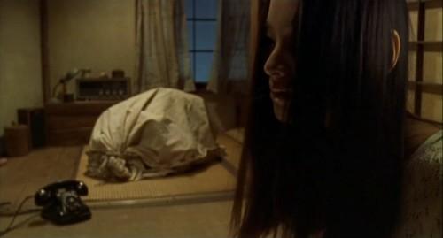 audition asami horrorfilme