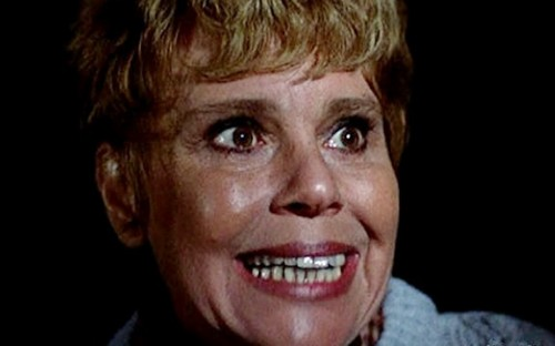 friday the 13th horrorfilme
