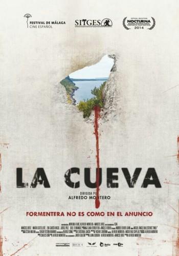 La_Cueva_poster