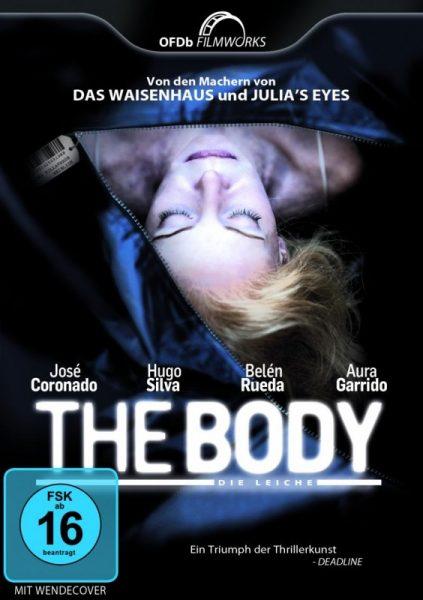 The Body Film