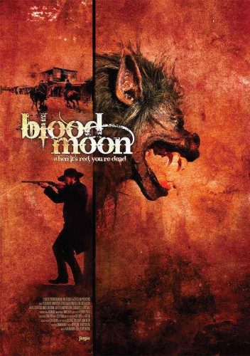 blood_moon_poster