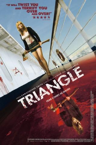 George-Triangle