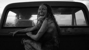 Texas_Chain_Saw_Massacre_Marilyn_Burns