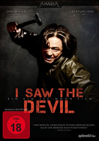 I_Saw_The_Devil thriller