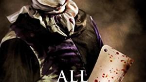all hallows eve (4)