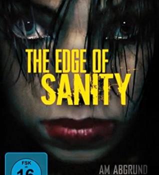 the-edge-of-sanity-am-abgrund-des-wahnsinns (1)