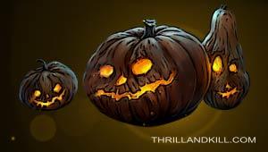 2014_halloween_title