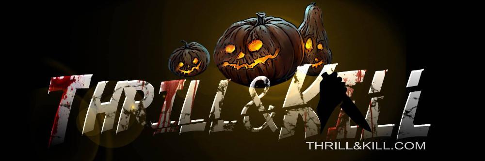 Horrorfilme & Thriller