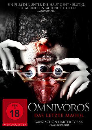 Omnivoros - Das letzte Mahl